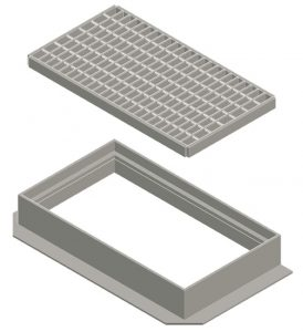 Inlets Frames Graphic700w 274x300